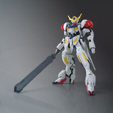 Hg Gundam Barbatos Lupus 1-144 - Bandai 4549660090649