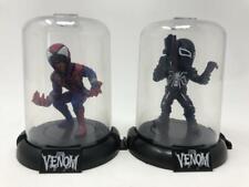 Zag Toys Marvel Venom Domez Series 1 You Choose! (inv:A32)