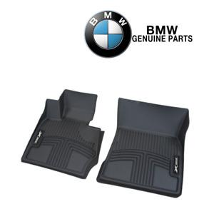 CATENE DA NEVE 9MM 245//45 R19 BMW X4 F26 01//2014-/>