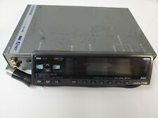 Alpine Era-G320 Sound Field Processor Equalizer Eq Classic