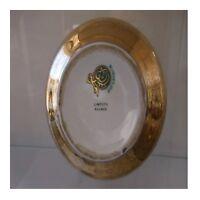 Bonbonnière communion céramique porcelaine Limoges art nouveau PN France N22