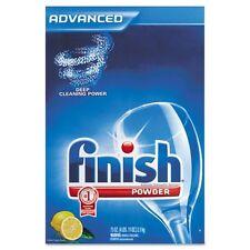 Finish Automatic Dishwasher Detergent - 78234