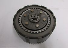 Ducati M750 750 Monster 1997 Clutch Assembly - rare wet clutch type #13