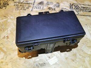 10 11 12 13 ACURA MDX FUSE BOX HOUSING OEM