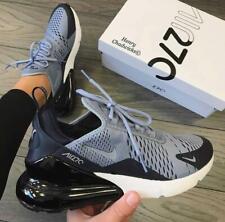 Nike Air Max 270 N41