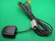 OEM Satnav GPS Antenna Kenwood DDX5022 DDX5032 DDX7032 DDX812 DNX5120 DNX7120