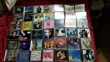 Rock, Pop, Rap Music Cd (Buy 2 Get 1 Free)