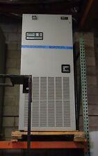 Liebert 5 Ton Upflow BU060ECAOO Aircooled Challenger - New Surplus, Unused