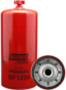 Fuel Water Separator Filter fits 1991-2008 Mack RD CL CV  BALDWIN