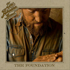 Zac Brown Band - The Foundation [New Vinyl LP]