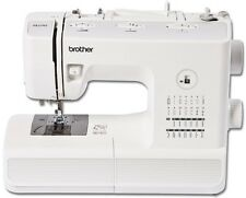 BROTHER XR27NT  ONE SEWING MACHINE BRAND NEW 3 YRS GUARANTEE FREE UK DELIVERY
