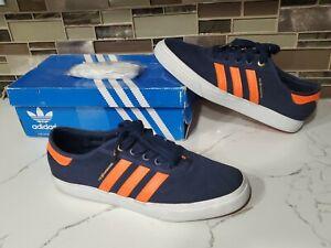 Adidas Adi-ease X The Hundreds  Size 11