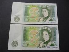 Page Banknote Collections/Bulk Lots
