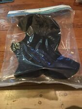 Dui Ultra Drysuit Hood Medium New