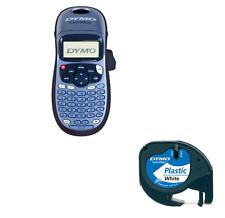 Etichettatrice Elettronica Letratag Lt-100h Dymo S0884000