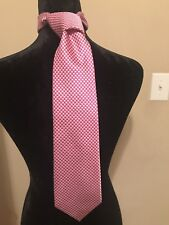 Charles Tyrwhitt London tie