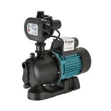 Onga JMP100 Pressure Pump
