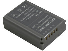 BLN-1 BLN1 Battery for Olympus OMD PEN M-5 EM5 E-M5 EM1 E-M1 II PEN F E-P5 EP5