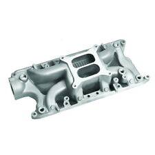 Engine Intake Manifold-Base Professional Prod 54026