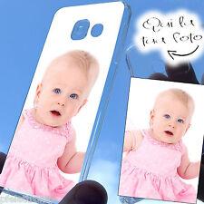 Cover anti shock personalizzata con tua foto per Samsung Galaxy A3 2016 A310