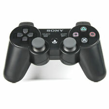 PS3 Controller Wireless Bluetooth DualShock Gamepad for Android Mobile Compute
