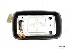 PORSCHE Retrovisor exterior MOTOR DERECHO PARA 911 , 924 , 928 , 944 , ESPEJO