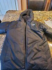 Boys North Face Reversible Jacket Lg 14/16