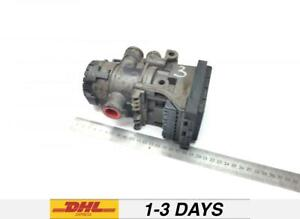 KNORR 20828237 K000914 EBS Modulator Front Tag Axle LH=RH Volvo Renault Iveco