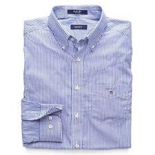 Gant Men's Striped Casual Shirts & Tops