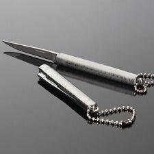 �˜…�˜…couteau de chasse-couteau tactique-COUTEAU POCHE-CHASSE-SURVIE-TACTIQUE�˜…�˜…
