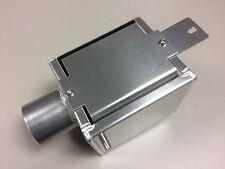 Aluminum Airbox Air Box Intake Honda ATC350X ATC 350X CFM Performance