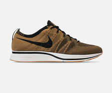 Men's Nike Flyknit Trainer Running Shoes NEW $150 Size US 11