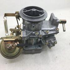 carburetor for MITSUBISHI 4G54 4G63/4G64 FG20NT FG25NT CARB V31 V32 REP. mikuni