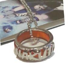 Collier Naruto / Necklace Naruto