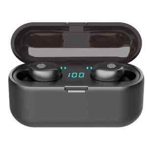 Bluetooth Head Set Ear Phone
