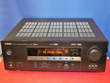 Yamaha RX-V 450RDS Digital-Surround-A/V-Receiver, evtl. mit Fernbedienung