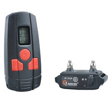 AETERTEK 211D For Small Dog Shock Collar Electric Control Training Rechargeable