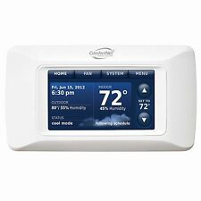 ~~Goodman~~ComfortNet~~CTK04~~(CTK04AB)~~Thermostat~~RedLINK Enabled~~NEW~~