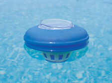 BESTWAY CHEMICAL FLOATER