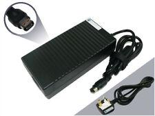 De nouveaux ordinateurs portables seulement HP COMPAQ Pavilion ZV6000 AC Adapter Power Supply Chargeur