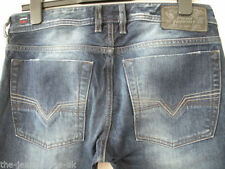 Diesel Faded 32L Jeans for Men