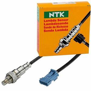 1 NGK NTK Lambdasonde OTA4N-5B1 1765 Regelsonde VOLVO 850 V70
