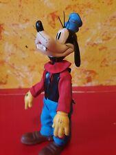 Goofy Figur Walt Disney Productions Company