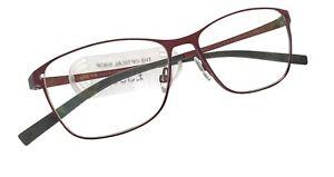 GÖTTI Red Joplin Glasses