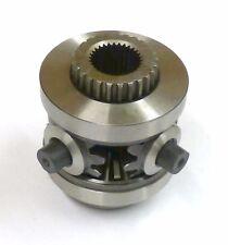 Dana 60, Spicer 60 clutch posi power-lock 35 spline side gear internal kit NEW