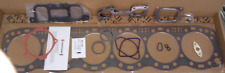 NEW Interstate McBee A-23532333 Cylinder Head Gasket Set