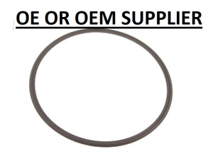911 631 115 02, Headlight Seal PORSCHE OE OR OEM SUPPLIER