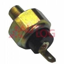 AUTLOG Oil Pressure Switch AS2094