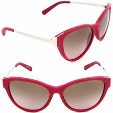 54cb9a99b4f Michael Kors Cat Eye Sunglasses for Women