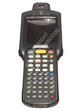 Motorola Symbol Mc3090R-Lc48S00Ger Laser Wireless Barcode Scanners Mc3090 Pda Ce